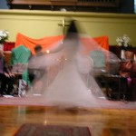 The Divine Dance – Trance