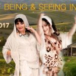 New Ways of Being & Seeing in Bellydance